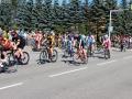 Ždírecký Triangl - Cyklistická 24hodinovka 2016