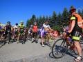 Ždírecký Triangl - Cyklistická 24hodinovka 2018