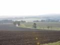 Časovka-Sloupno-Horní-Vestec2011 - 007