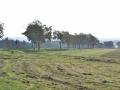 Časovka-Sloupno-Horní-Vestec2011 - 013