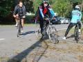 Časovka-Sloupno-Horní-Vestec2011 - 054