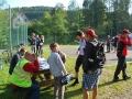 Časovka-Sloupno-Horní-Vestec2011 - 057