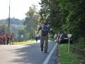 Časovka-Sloupno-Horní-Vestec2011 - 063