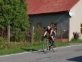Časovka-Sloupno-Horní-Vestec2011 - 072