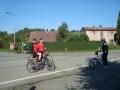Časovka-Sloupno-Horní-Vestec2011 - 078