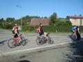 Časovka-Sloupno-Horní-Vestec2011 - 081