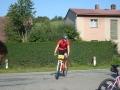Časovka-Sloupno-Horní-Vestec2011 - 082