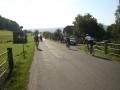 Časovka-Sloupno-Horní-Vestec2011 - 088