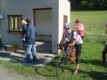 Časovka-Sloupno-Horní-Vestec2011 - 107