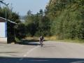 Časovka-Sloupno-Horní-Vestec2011 - 154
