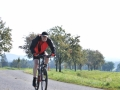Časovka-Sloupno-Horní-Vestec2011 - 248