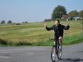 Časovka-Sloupno-Horní-Vestec2011 - 363