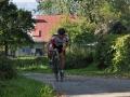 Časovka-Sloupno-Horní-Vestec2011 - 486