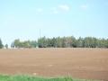 Časovka-Sloupno-Horní-Vestec2011 - 011