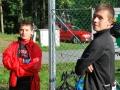 Časovka-Sloupno-Horní-Vestec2011 - 052