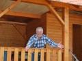 Časovka-Sloupno-Horní-Vestec2011 - 060
