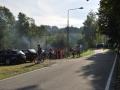 Časovka-Sloupno-Horní-Vestec2011 - 061