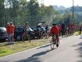 Časovka-Sloupno-Horní-Vestec2011 - 067