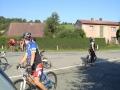 Časovka-Sloupno-Horní-Vestec2011 - 080