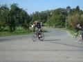 Časovka-Sloupno-Horní-Vestec2011 - 084