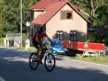 Časovka-Sloupno-Horní-Vestec2011 - 151