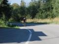 Časovka-Sloupno-Horní-Vestec2011 - 153
