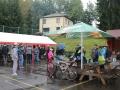 Časovka_Sloupno-Horní Vestec_2014-076.JPG