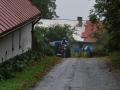 Časovka_Sloupno-Horní Vestec_2014-349.JPG