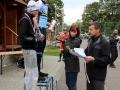 Casovka_Sloupno-Horni_Vestec_2015-479