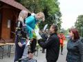 Casovka_Sloupno-Horni_Vestec_2015-493