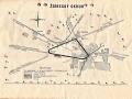 1933 V. Zdirecky okruh 08.jpg