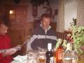 Samsonman2007-047