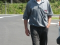 Samsonman2007-073
