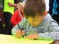 Ždírecký Triangl 2017 - Vyhlášení výsledků - děti