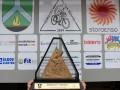 Ždírecký Triangl 2019 - fotky z vyhlášení speciálních ocenění