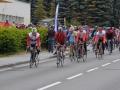 Ždírecký Triangl - Cyklistická 24hodinovka 2014