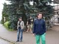 Ždírecký triangl-24hodinovka-339