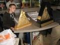 Ždírecký triangl-24hodinovka-387