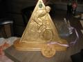 Ždírecký triangl-24hodinovka-390