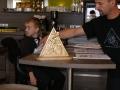 Ždírecký triangl-24hodinovka-397