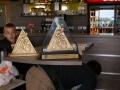 Ždírecký triangl-24hodinovka-405