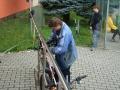 Ždírecký triangl-24hodinovka-008