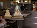 Ždírecký triangl-24hodinovka-404