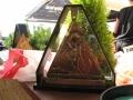 Ždírecký triangl-24hodinovka2012 - 226