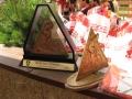Ždírecký triangl-24hodinovka2012 - 227
