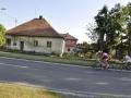 Ždírecký triangl-24hodinovka2012 - 087
