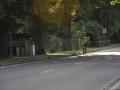 Ždírecký triangl-24hodinovka2012 - 097