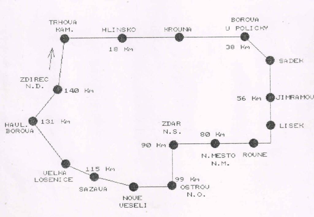 mapa-zdarskych-vrchu-1-rocnik