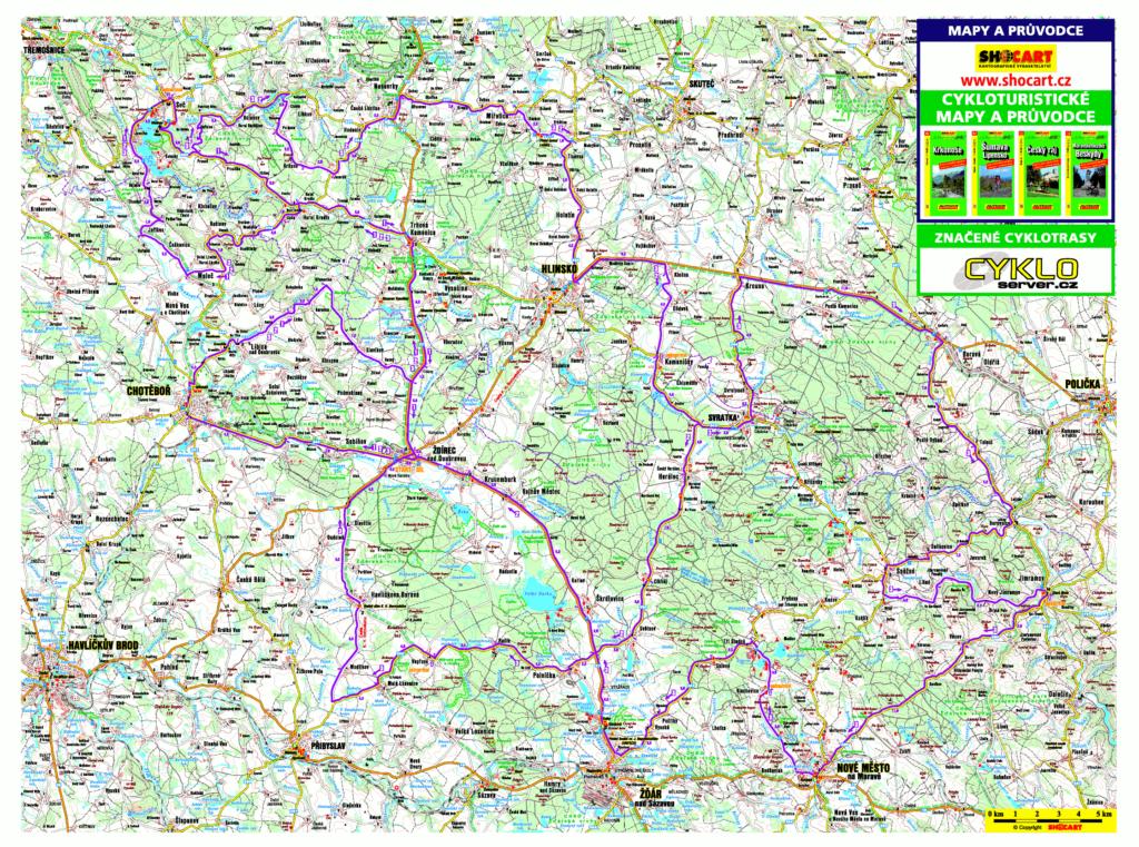 2005-mapa-64barev