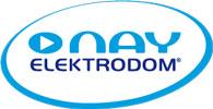 NAY-Elektrodom